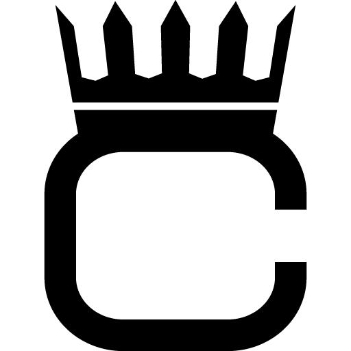 Ca' del Re